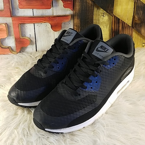on sale d0bbd 3be42 Nike Air-Max 90 Mens Size 13